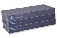 zycoo-ippbx-zx50